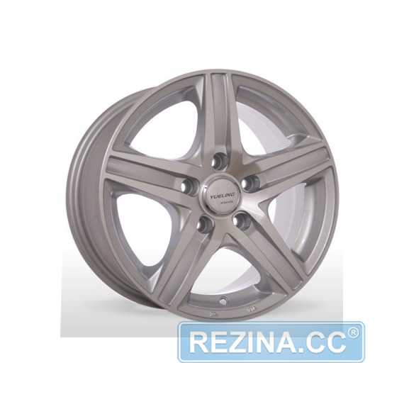 STORM SM 610 S - rezina.cc