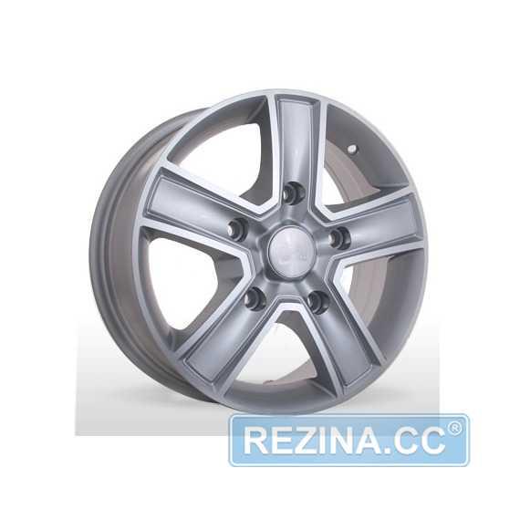 STORM BK 473 MS - rezina.cc