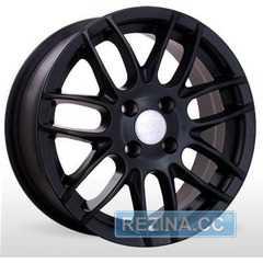 ARAYS 522 MtB - rezina.cc