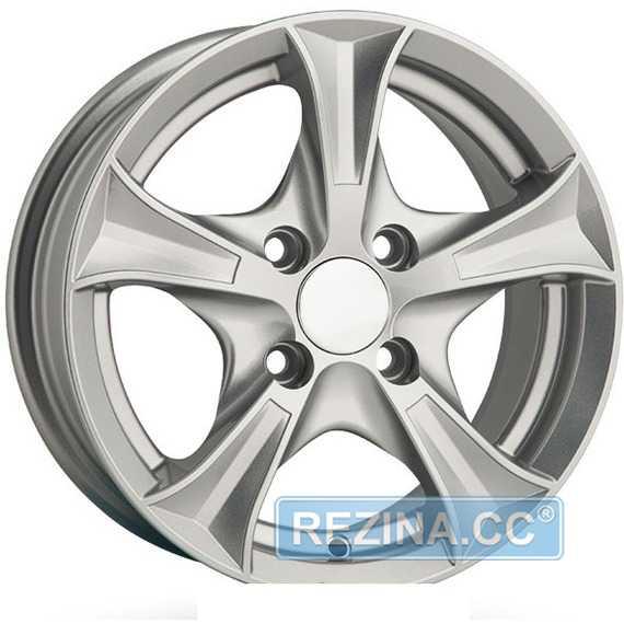 ANGEL Luxury 306 S - rezina.cc