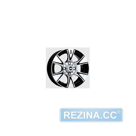 HDS 013 MB - rezina.cc