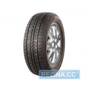 Купить Зимняя шина ZEETEX Z-Ice 1001-S 205/65R15 94T (Под шип)