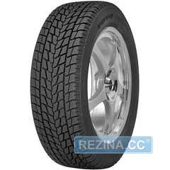 Зимняя шина TOYO Open Country G02 Plus - rezina.cc