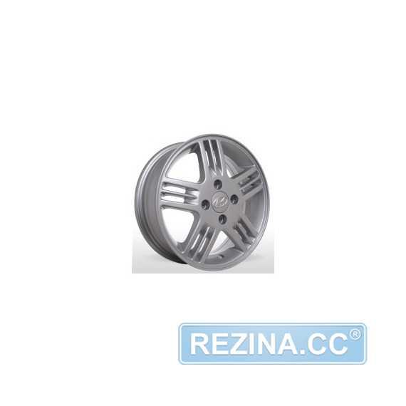 STORM YQR 081 S - rezina.cc
