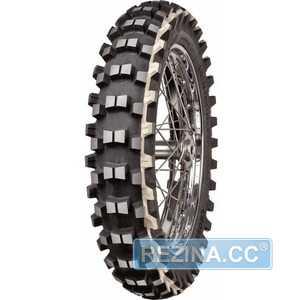 Купить MITAS C-20 120/90 R18 65RTT