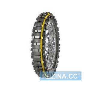 Купить MITAS EF-07 140/80 R18 70R TT
