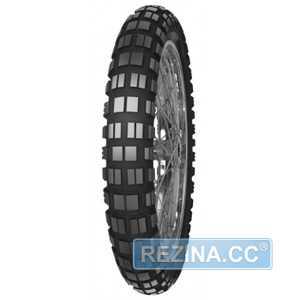 Купить Mitas E-10 140/80 R17 69T TL