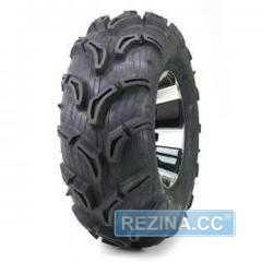 Купить MAXXIS MU-02 25/10R12 50J