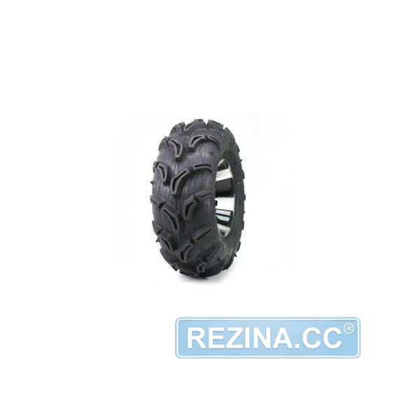 MAXXIS MU-02 - rezina.cc