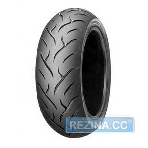 Купить DUNLOP Sportmax D 221 240/40 R18 79V REAR TL