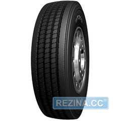 Купить BOTO BT 219 (рулевая) 315/80R22.5 156/150L