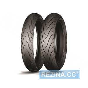 Купить MICHELIN Pilot Street 110/70 R17 54S Front/Rear TT