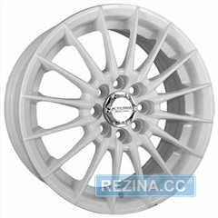 KYOWA RACING KR-212 W - rezina.cc