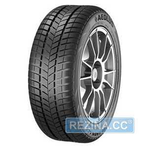 Купить Всесезонная шина AEOLUS AA01 4SeasonAce 185/60R14 82H