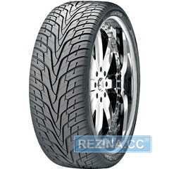 Купить Летняя шина HANKOOK Ventus ST RH 06 265/60R18 110V