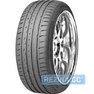 Купить Летняя шина Roadstone N8000 235/55R17 103W