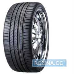 Купить Летняя шина Kinforest KF550 255/45R20 105Y
