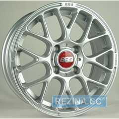 Купить RZT 12649 S R14 W6 PCD4x100 ET38 DIA67.1