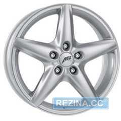 AEZ Raver Silver - rezina.cc
