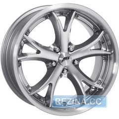 AEZ Zeus Silver - rezina.cc
