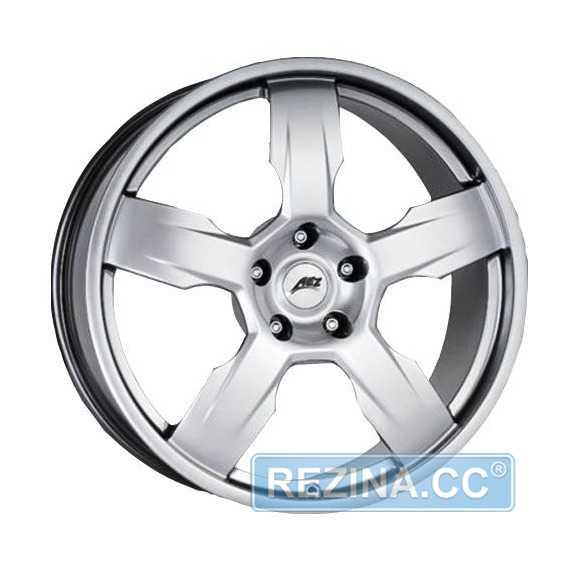 AEZ Sotara Silver - rezina.cc