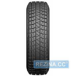 Купить Зимняя шина HEADWAY HW507 235/70R16 106T