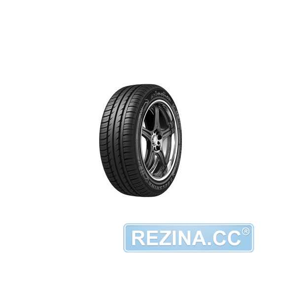 Летняя шина БЕЛШИНА ArtMotion Бел-280 - rezina.cc