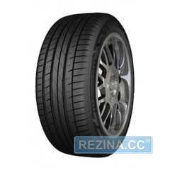 Летняя шина STARMAXX Incurro H/T ST450 - rezina.cc