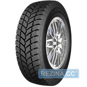 Купить Зимняя шина STARMAXX PROVIN ST960 215/65R16C 109/107R