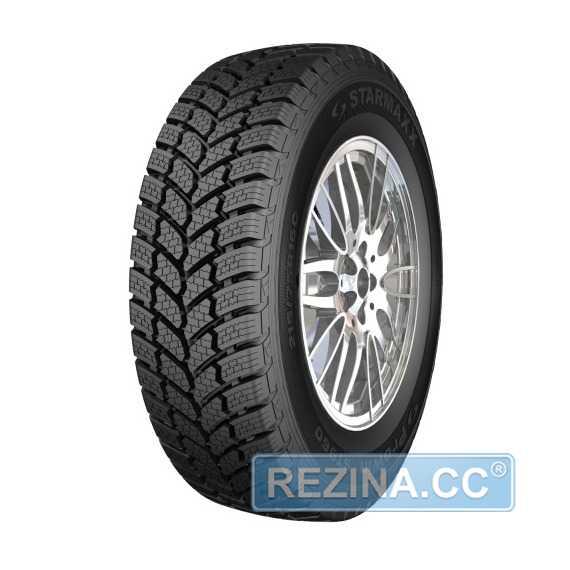 Зимняя шина STARMAXX PROVIN ST960 - rezina.cc