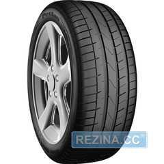 Купить Летняя шина PETLAS Velox Sport PT741 275/35R18 99W