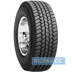 Купить Всесезонная шина ROADSTONE Roadian A/T 2 265/75R16C 123Q