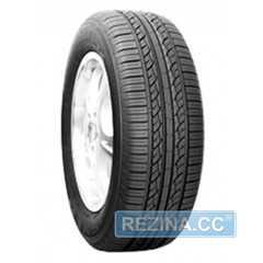 Летняя шина ROADSTONE Roadian 542 - rezina.cc