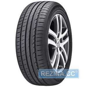 Купить Летняя шина HANKOOK Ventus Prime 2 K115 225/55R17 101W