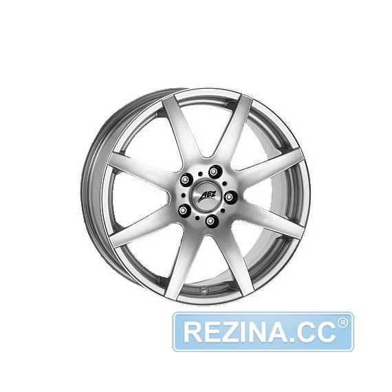 AEZ Icon 8 - rezina.cc