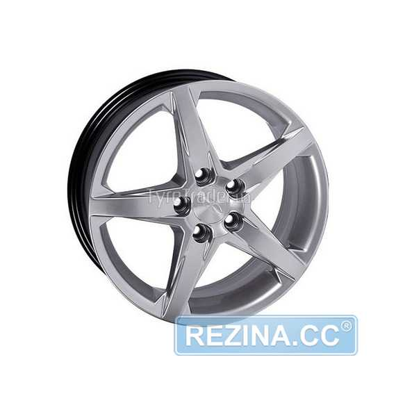 Storm ZR-F4079 HS - rezina.cc