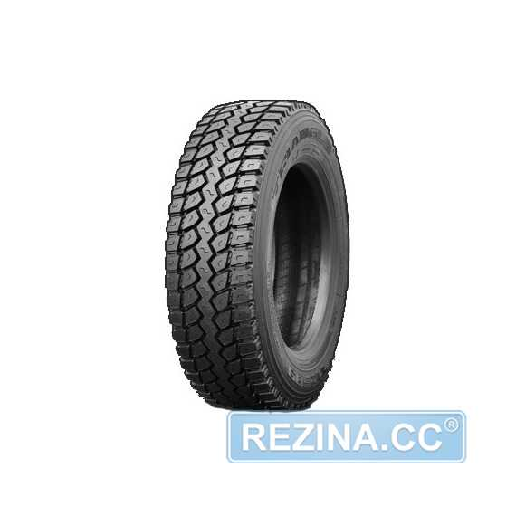 TRIANGLE TR689А - rezina.cc