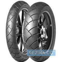 Купить Dunlop TRAILSMART 130/80 R17 65H TL REAR
