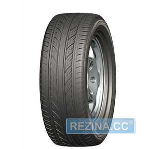 Купить Летняя шина COMFORSER CF500 205/55R17 95W