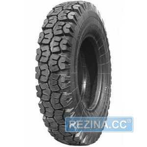 Купить ROSAVA О-40 БМ-1 (универсальная) 9.00R20 136/133J 12PR