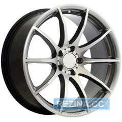 Купить TOMASON TN1 HBP R16 W7 PCD4x108 ET25 DIA65.1