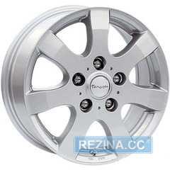 Купить TOMASON TN3F S R16 W6.5 PCD5x120 ET50 DIA65.1