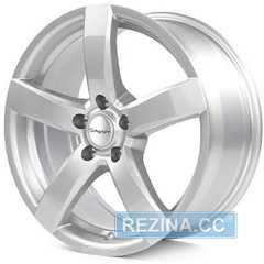 Купить TOMASON TN11 S R17 W7.5 PCD5x114.3 ET40 DIA72.6