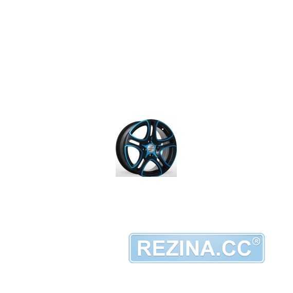 Zumbo Z404 BPBlu - rezina.cc