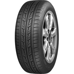 Купить Летняя шина CORDIANT Road Runner PS-1 195/65R15 88H