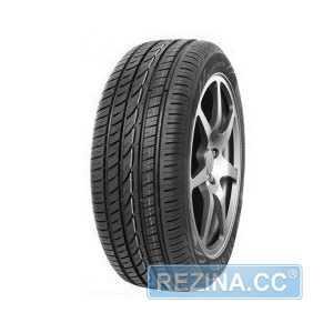 Купить Летняя шина KINGRUN Geopower K3000 255/55R18 109V