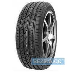 Купить Летняя шина KINGRUN Geopower K3000 255/65R17 110H