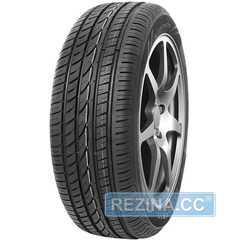 Купить Летняя шина KINGRUN Geopower K3000 265/65R17 112H
