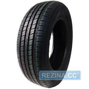Купить Летняя шина KINGRUN Ecostar T150 205/70R15 96H