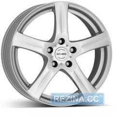 Купить ENZO G S R16 W6.5 PCD4x108 ET25 DIA65.1